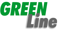 GreenLine INTECNO - Motori brushless, motoriduttori brushless
