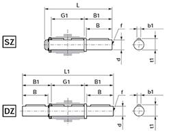 assi-ortogonali-acc-3