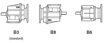 ingranaggi-cilindrici-1