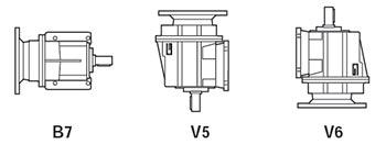 ingranaggi-cilindrici-2