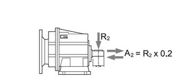 ingranaggi-cilindrici-3