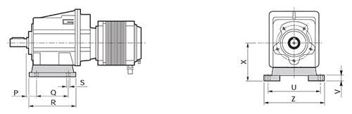 ingranaggi-cilindrici-acc-1