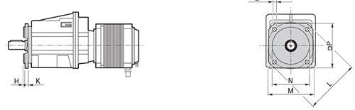 ingranaggi-cilindrici-acc-2