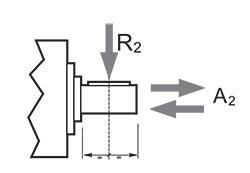carichi-radiali-combinati
