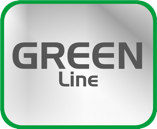Brushless wormgearmotors | GreenLine INTECNO