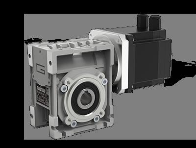 Pbzydu Motore di riduzione della velocit/à CC di Tipo Micro 50RPM motoriduttore a Vite Senza fine a Torsione 6V per scopi Multipli